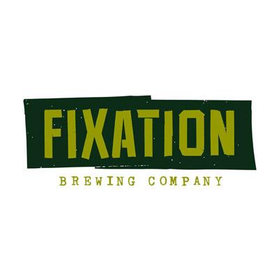 fixation.jpg