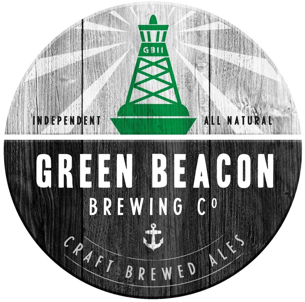 green beacon.jpg