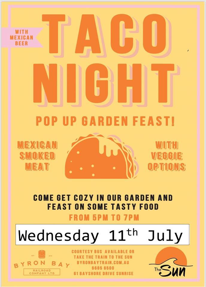 taco night.jpg