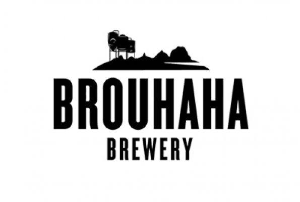 210-brouhaha-brewery-logo-1503050294.jpg