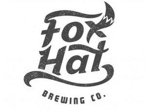Fox-Hat.jpg
