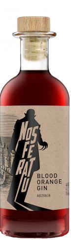 Copy of Nosferatu