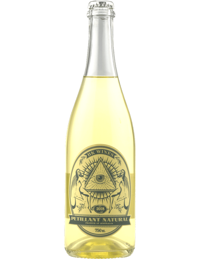 Copy of BK Wines