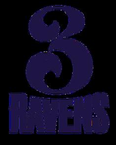 563-rav-logo-01-5-b.png