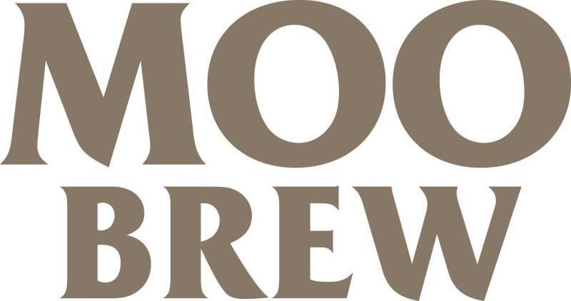 moobrew800LOGO.jpg
