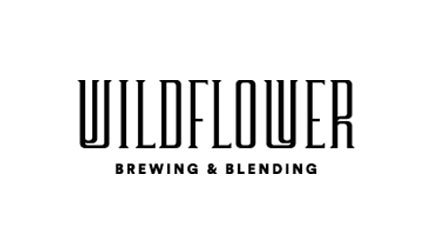 wildflower-brewing-and-blending-logo.jpg