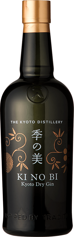 Kyoto Kinobi