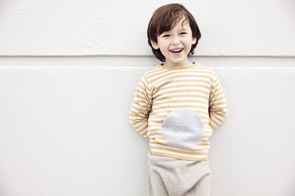 OyuMoyu_Shot 01_051.jpg