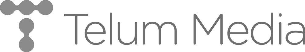 Telum-main-logo2.jpg