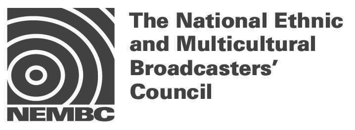 NEMBC Logo with Text-2.jpg