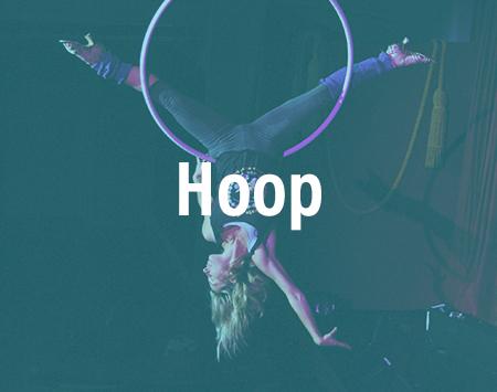 Hoop.jpg
