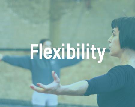 Flexibility.jpg