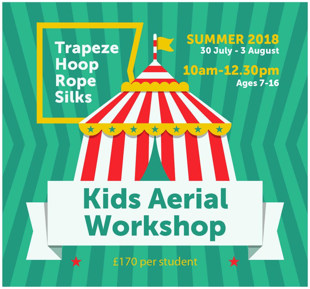 Ad - Summercamp - 2018.jpg