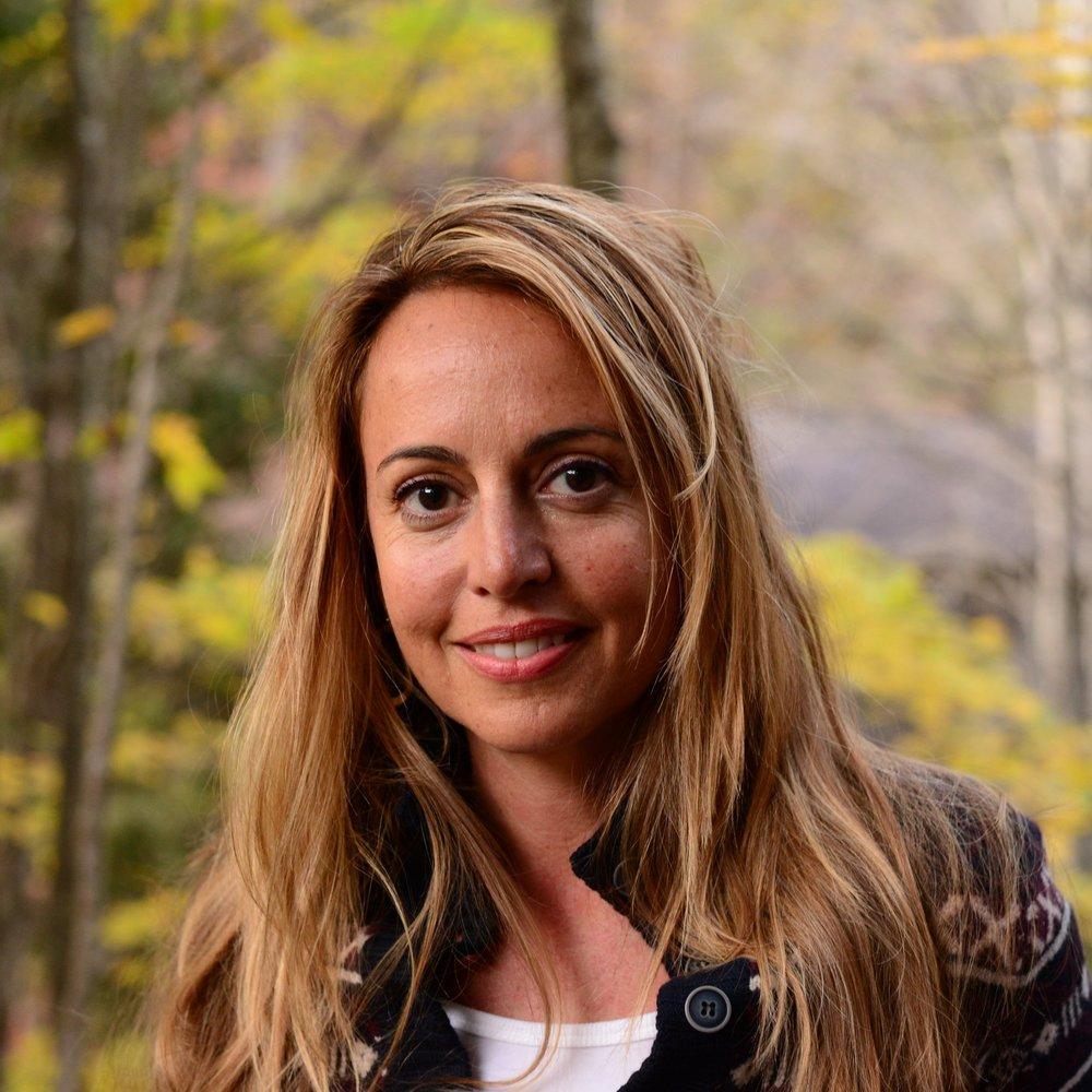 CAROLYNE LASALA, MANAGING PARTNER