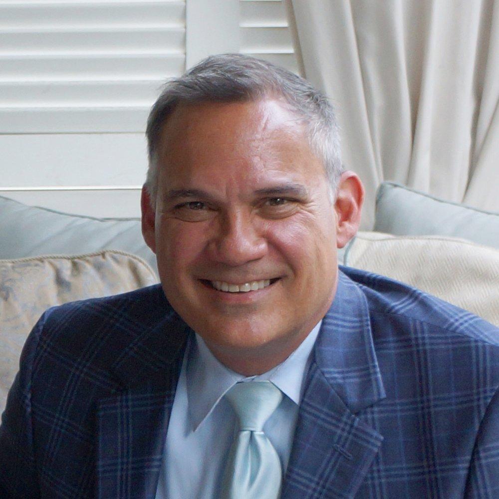 DAVID MENDEZ, VENTURE PARTNER
