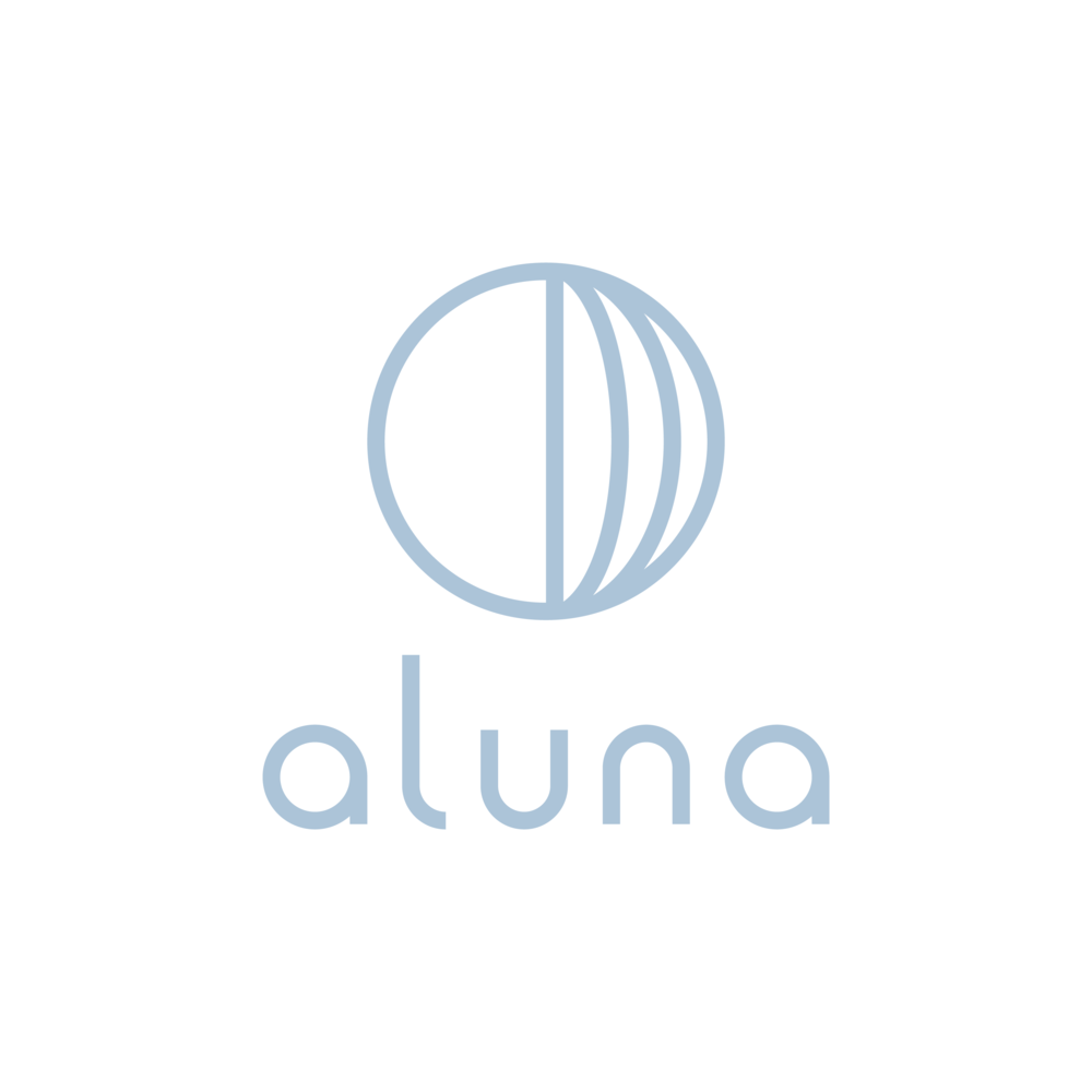 ALUNA    Healthcare technology, Artificial Intelligence