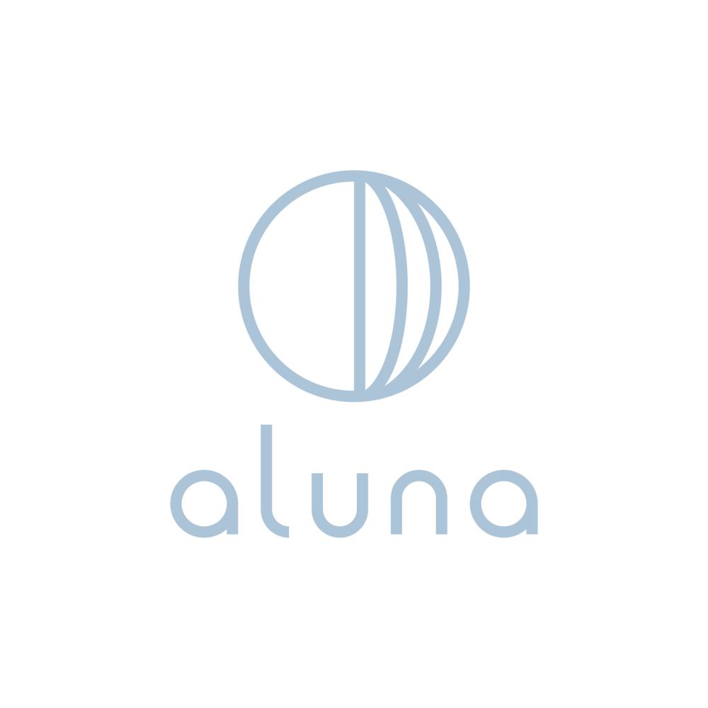 ALUNA LOGO_Blue Logo.png