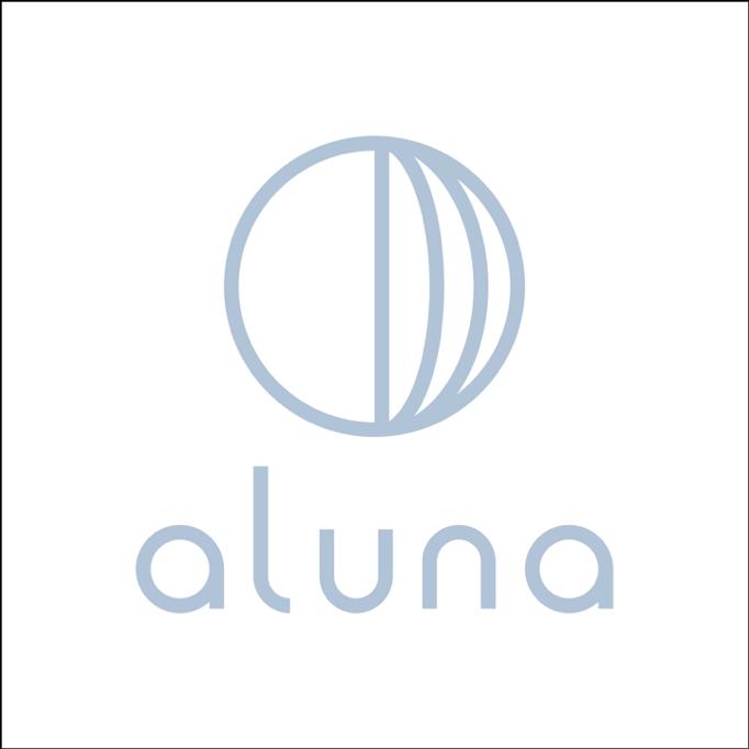 Aluna.png