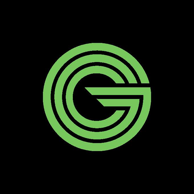 GGC Stamp.png