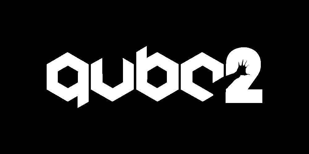 QUBE 2 Logo-White big.png
