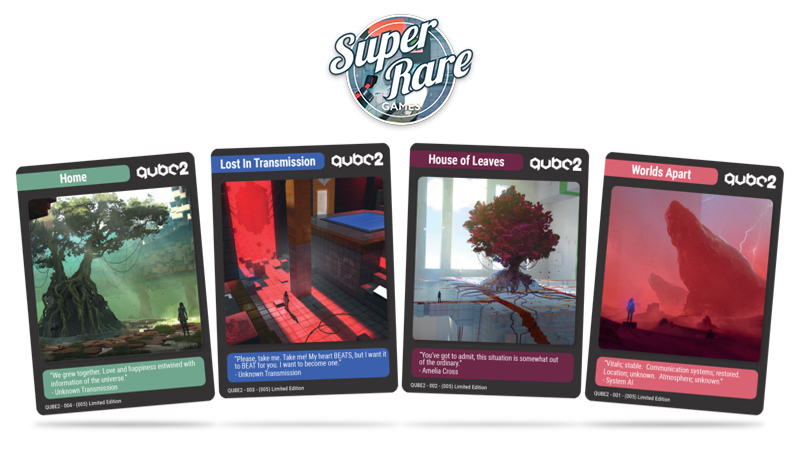qube2_SRGcards_switch_800.png