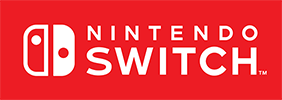 Switch-logo.png