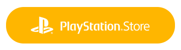 ps-store-btn.png