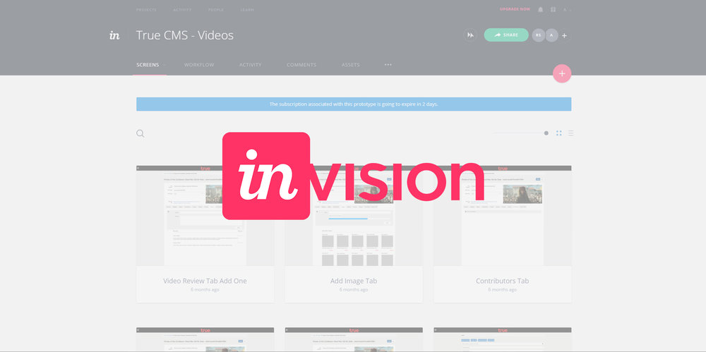 invision page.jpg