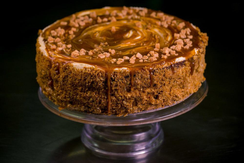 Rummanco Cakes 06.jpg