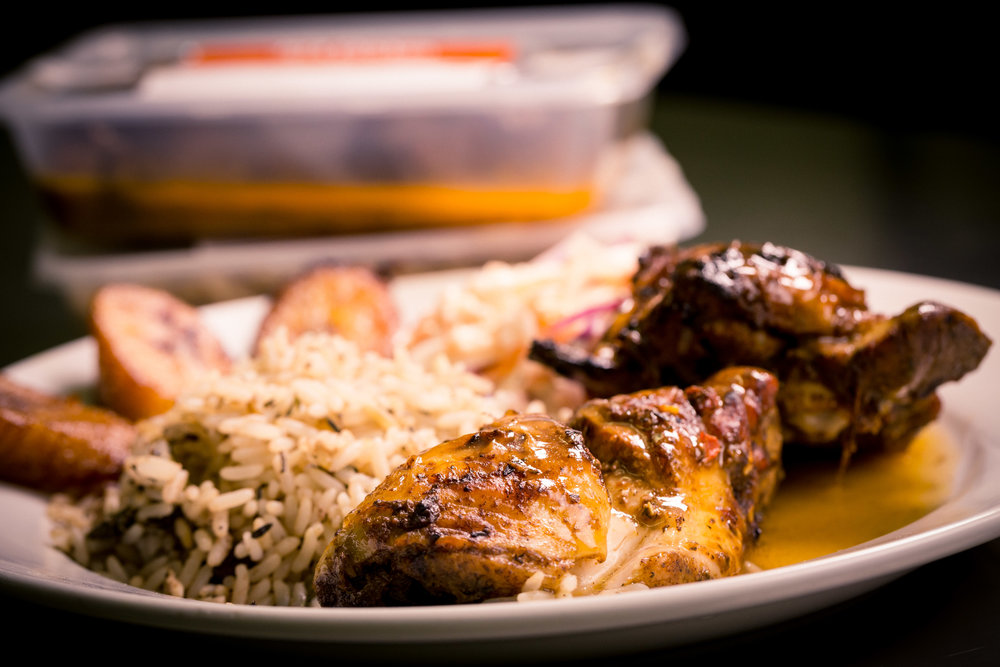 Jerk Chicken27.jpg