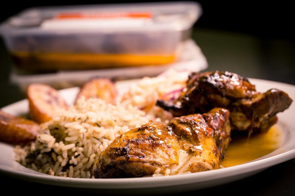 Jerk Chicken27.jpg
