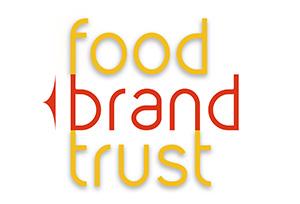 Food Brand Trust