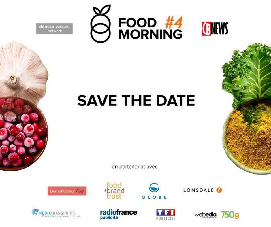 foodmorning invitation.jpg