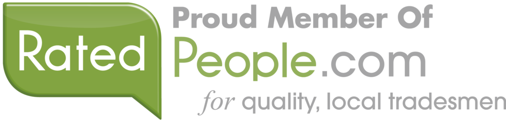 Rated People logo.png