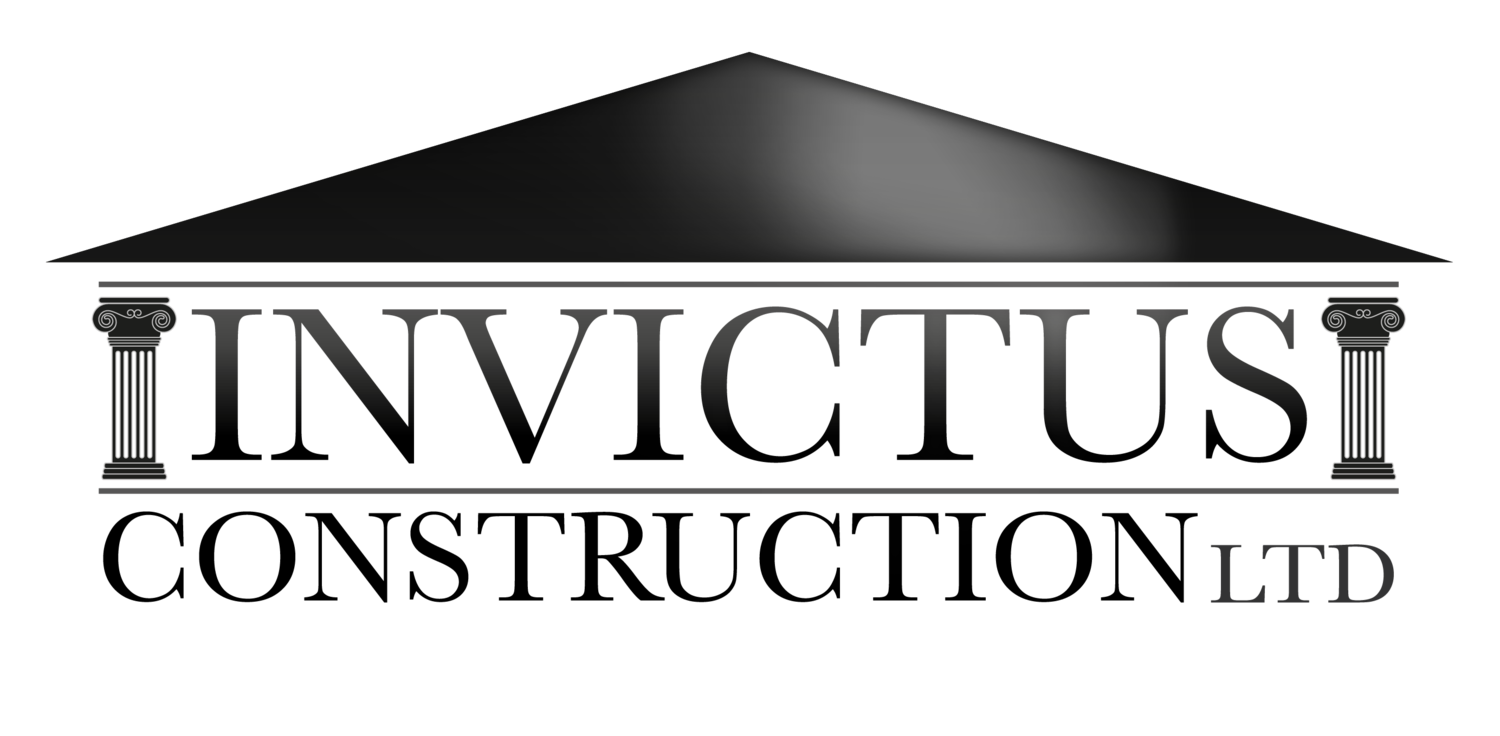 Invictus Construction Limited