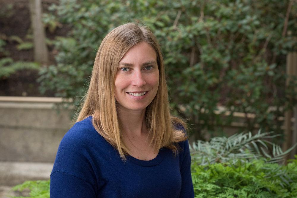 Sarah Sandstrom