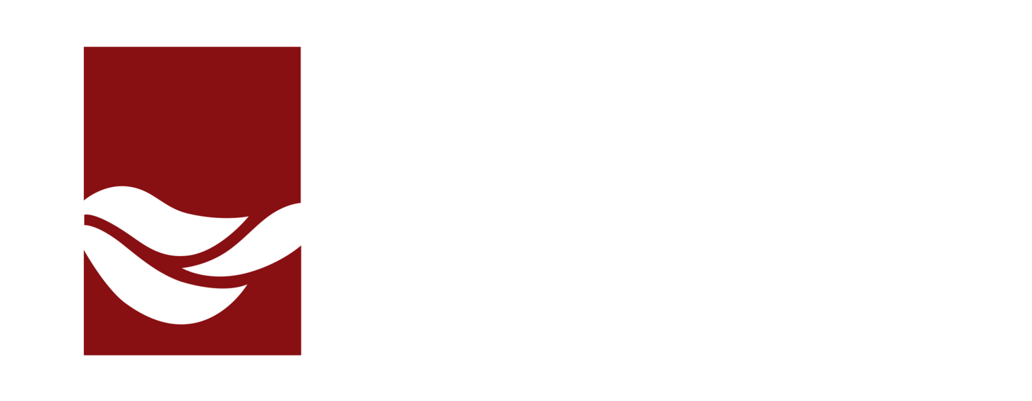 The Watershed Company