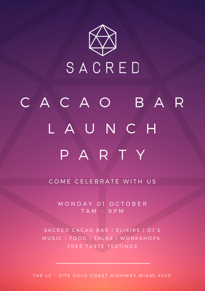 SACRED CACAO LAUNCH.png