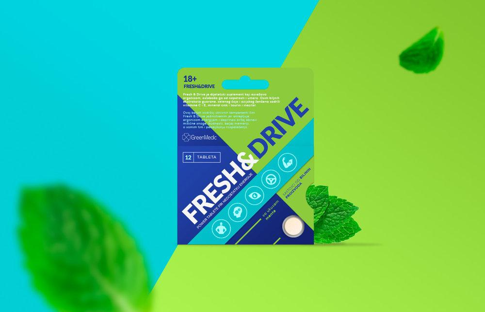 fresh&drive.jpg