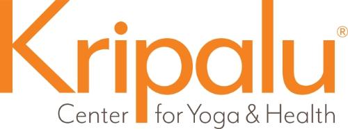 Kripalu-Logo.jpeg