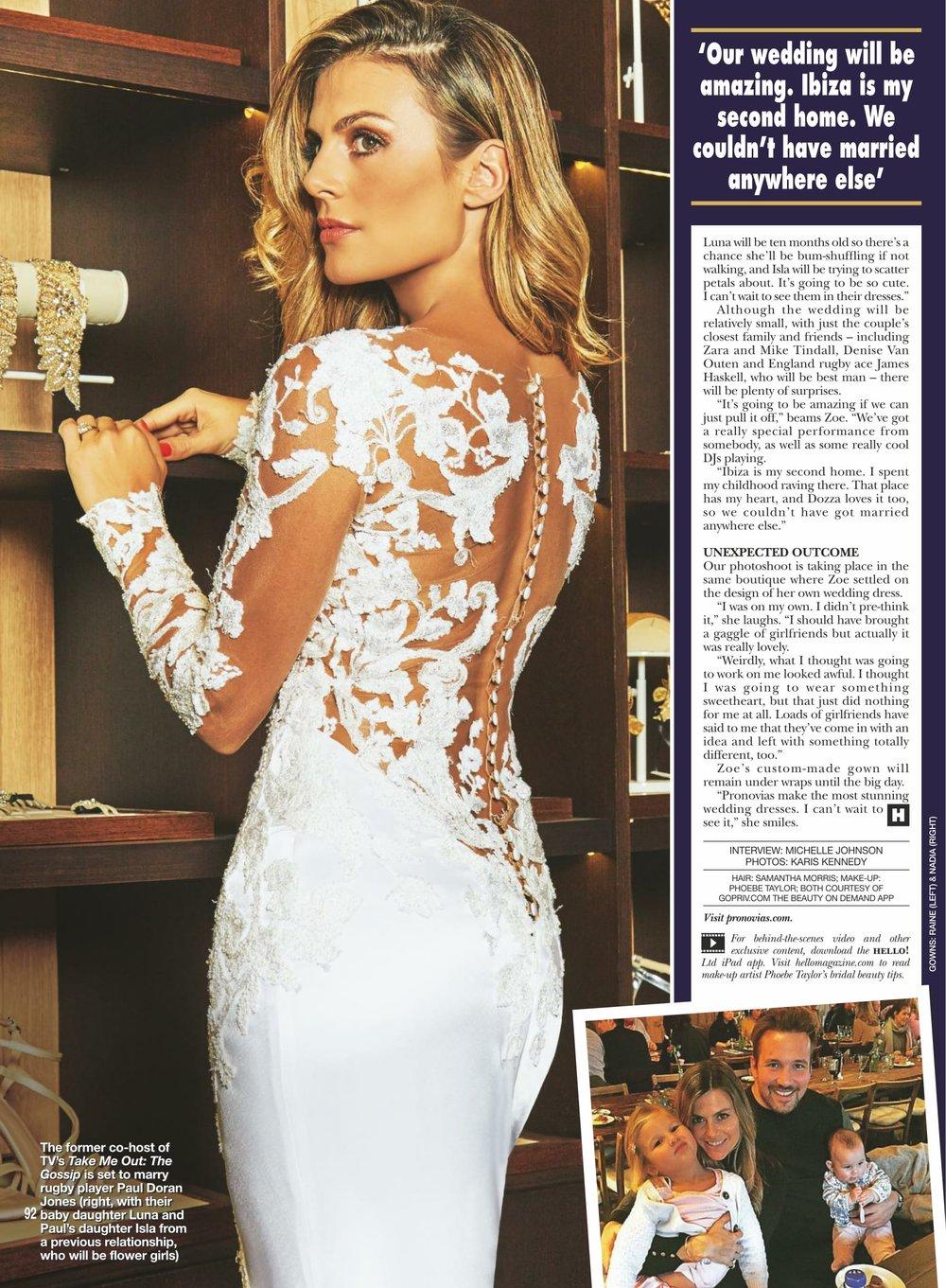 Zoe_Hardman_Hello_Magazine