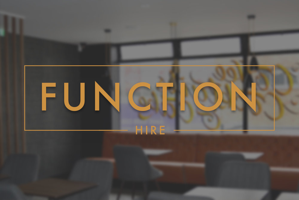 Nousha-Functions.jpg