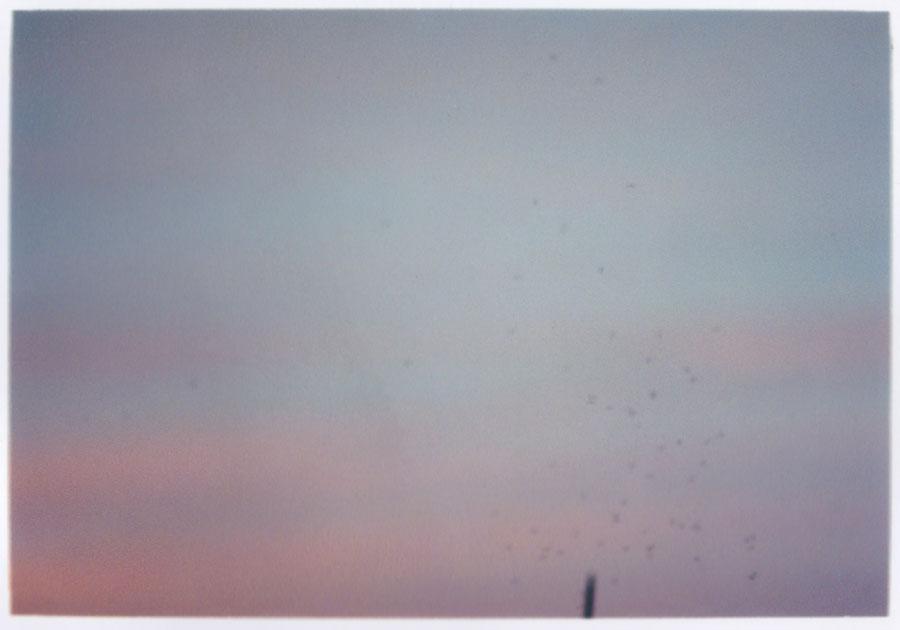 himmelerde1.jpg