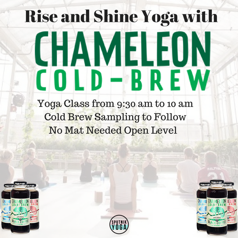 Chameleon Cold Brew We work (7).png