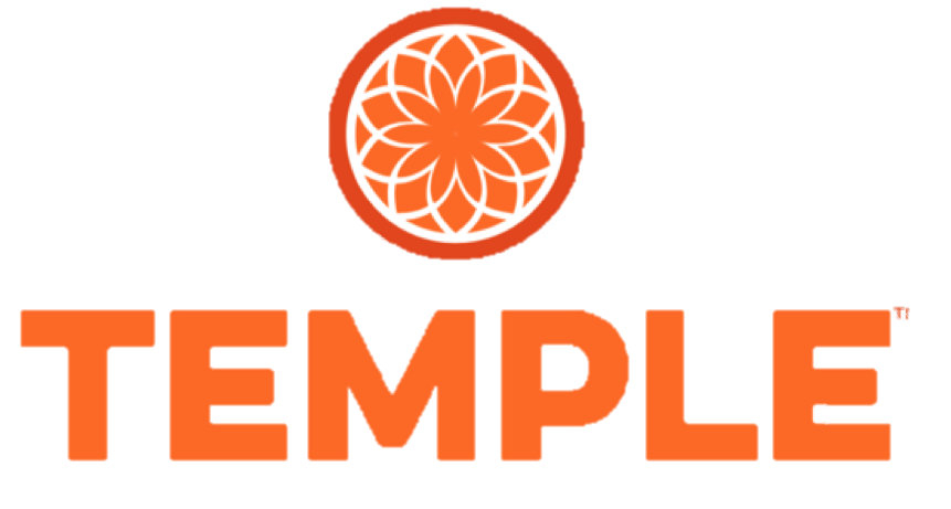 logo temple .png