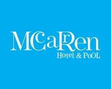 mccarren.png