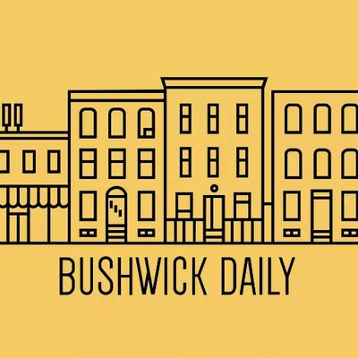 Interview sputnik yoga bushwick daily