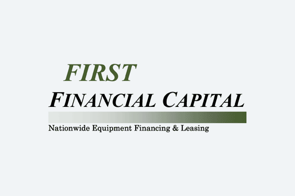 First-Financial-Delavan-Partner.png