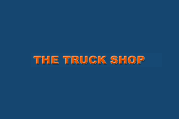 Truck-Shop-Delavan-Dealer-Logo.png