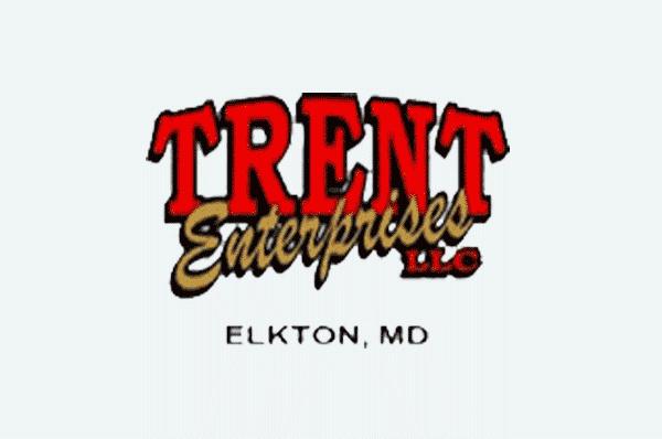 Trent-Enterprises-Delavan-Dealer.png